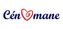 Association C�nomane pour le don de sang au Mans