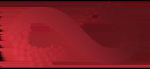 Logo de d�fi sang limite