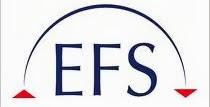 Nouveau logo de l'Etablissement Fran�ais du Sang