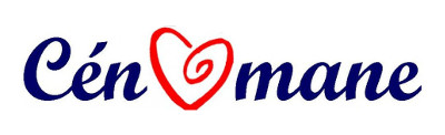 Association Cénomane pour le don de sang au Mans