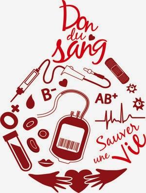 """Résultat de recherche d'images pour """"don du sang poche"""""""