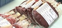 Concentr� de globules rouges pr�s � la d�livrance